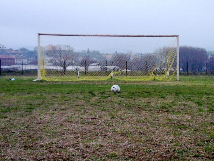 Bogorodica_Stadium_in_winter